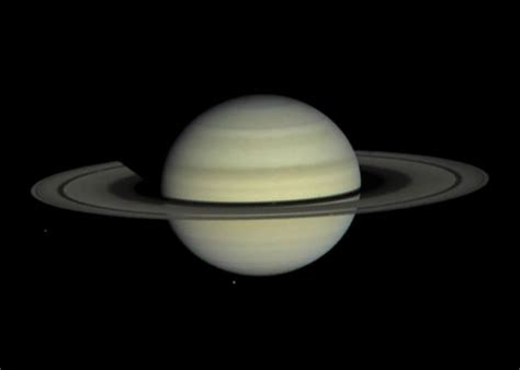 voyager pictures of saturn voyager 1 saturn flyby page 3 pics about space