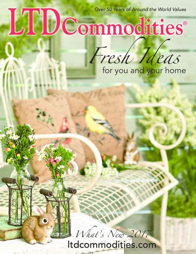 home and garden decor catalogs free catalogs home decor clothing garden and more