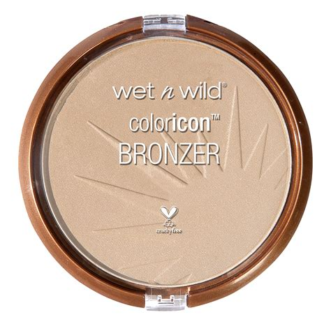 n color icon bronzer n color icon bronzer reserve your cabana