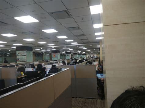 glass door united health ogs unitedhealth office photo glassdoor