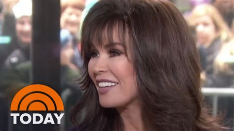 marie osmond hairstyle 2015 marie osmond new hairstyle fade haircut