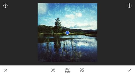 snapseed vintage tutorial how to use snapseed an in depth tutorial guide