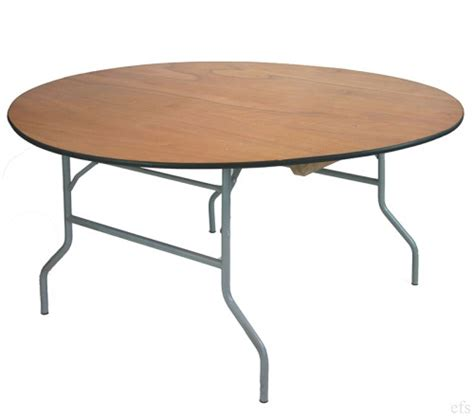 how many seats 48 round table 48 quot round table seats 6 8