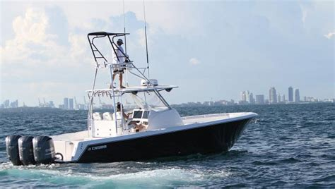 used contender boats for sale used contender boats for sale si yachts
