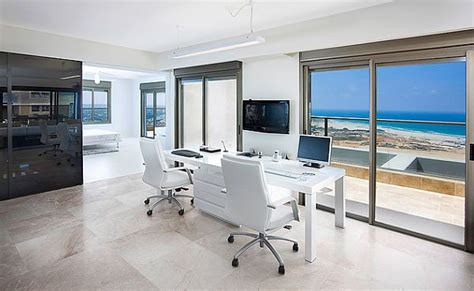 home office best home office design ultra modern office writing desk designs to individualize your working space