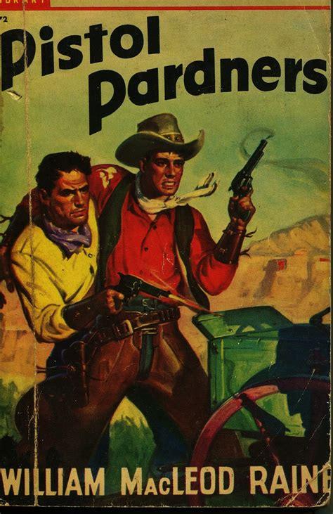 indubitably  vintage pulp paperback covers