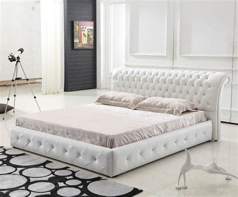 modern queen beds white modern queen bed metal modern queen bed frame