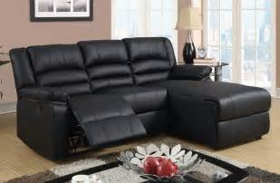 Leather Recliners Sofas Sectionals With Recliners Sofa Leather Sectional Recliners Reclining S3net Sectional Sofas