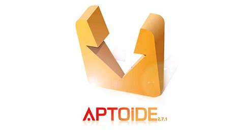 aptoide download download aptoide for nokia
