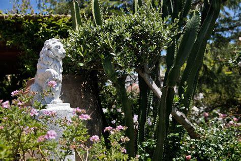 il giardino dell arte il giardino dell arte hotel a prenota ora