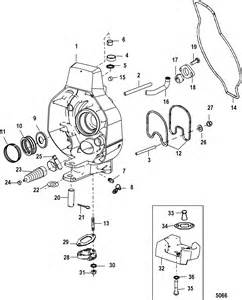 mercruiser alpha one 1 parts diagram mercruiser free engine image for user manual