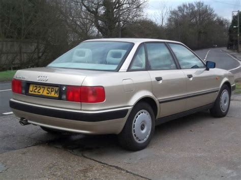 free car manuals to download 1989 audi 80 security system service manual manual repair free 1992 audi 80 seat position control service manual free