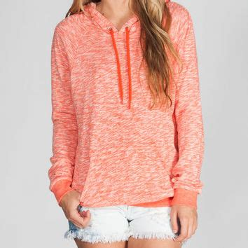Sweater Volcom 002 volcom moclov womens hoodie from tilly s