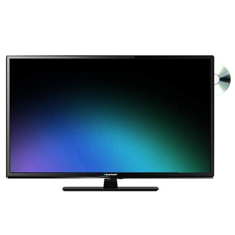 Led Tv 32 b m gt blaupunkt 32 quot led tv with built in dvd player 281538