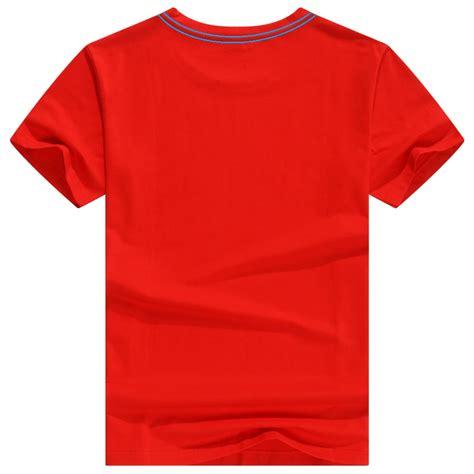 Special Kaos Polos Katun Wanita O Neck 81401b T Shirt Paling Murah kaos polos katun wanita o neck size s 81401b t shirt jakartanotebook