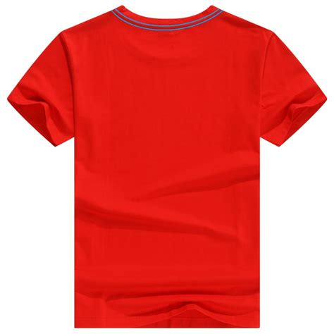 Kaos Polos Katun Wanita O Neck Size S 86101 T Shirt kaos polos katun wanita o neck size s 81401b t shirt jakartanotebook