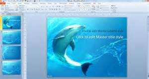 Template Powerpoint 2007 Free by Gratis Template Untuk Powerpoint 2007