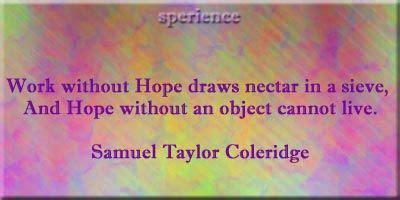 Nectar In A Sieve Essay by Nectar In A Sieve Essay Helper By Shmoop Samuel Coleridge Quote Was Inspiration For