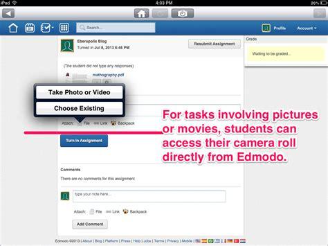 Edmodo Reddit | resume launchpad legit reportz128 web fc2 com