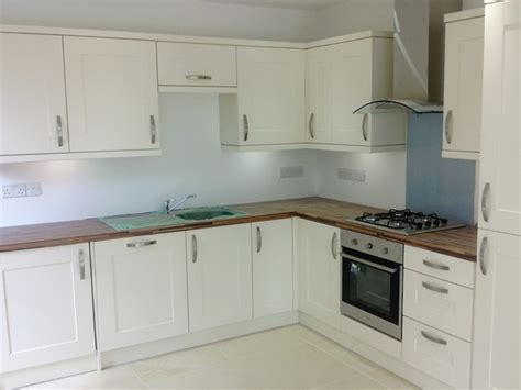 about us your kitchen tailor view projects your kitchen tailor