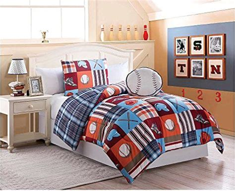 Baseball Bed Set 111 Best Baby Boy Baseball Room Images On Baseball Stuff Baseball And