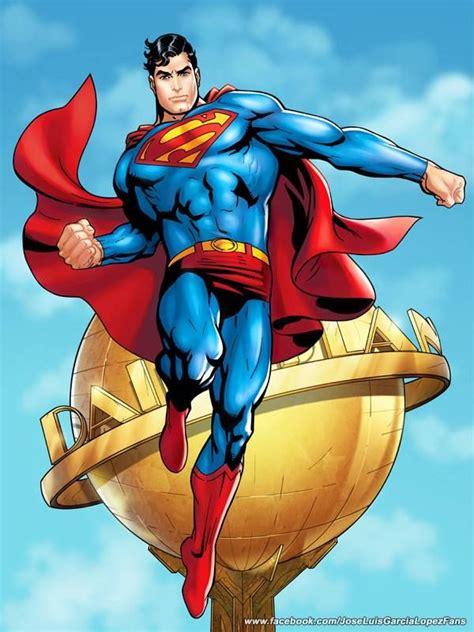 imagenes increibles de superman las 25 mejores ideas sobre superman dibujo en pinterest y
