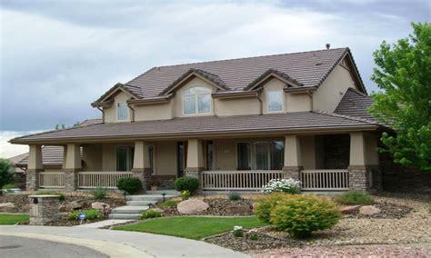 2015 house colors charming behr exterior paint colors best behr exterior paint behr exterior