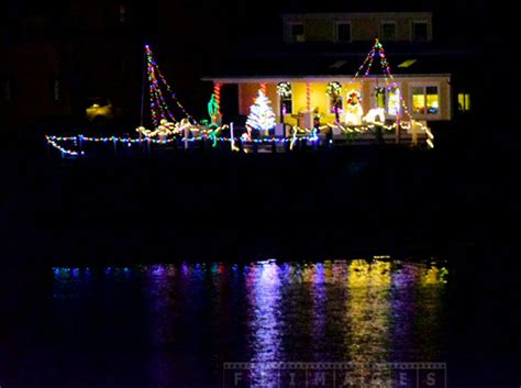 outdoor lights canada enjoy lights decorations at