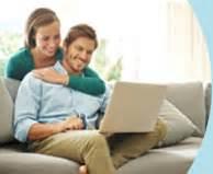 home improvement loan programs