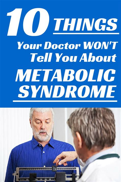 15 Signs You Metabolism Problems by Best 25 Metabolic Ideas On Metabolic
