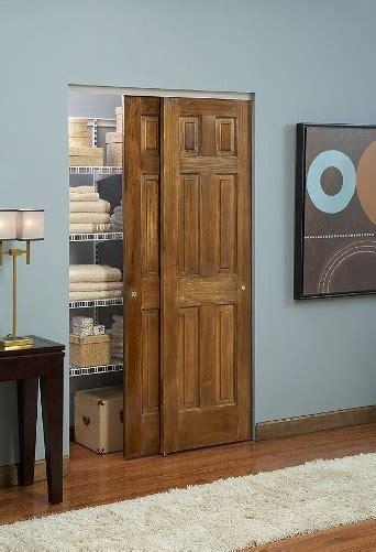 how to draw a sliding door in a floor plan how to make an easy sliding door www fabartdiy com