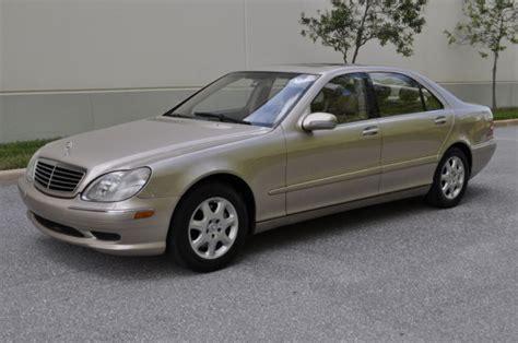 electronic throttle control 2003 mercedes benz sl class free book repair manuals service manual auto air conditioning repair 2004 mercedes benz s class electronic throttle