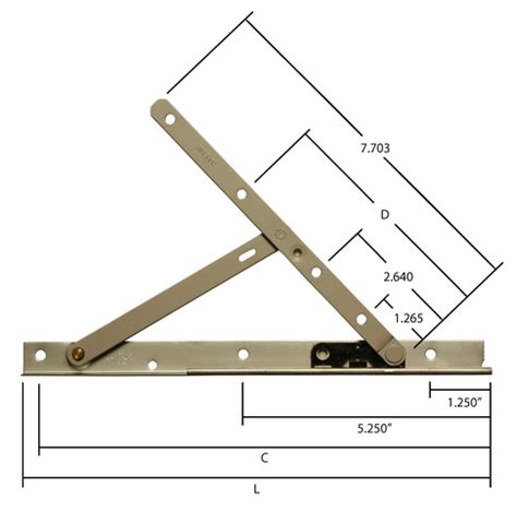 awning window hinge truth hardware concealed casement window hinges truth hardware