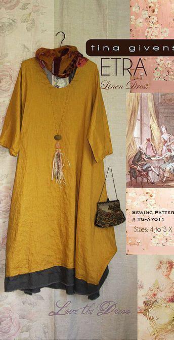 pattern linen free 1000 ideas about linen dress pattern on pinterest wrap
