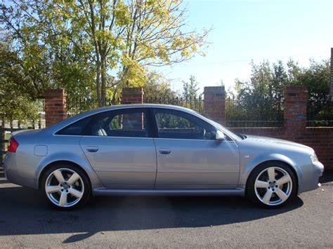 audi rs6 saloon for sale audi rs6 saloon select gt