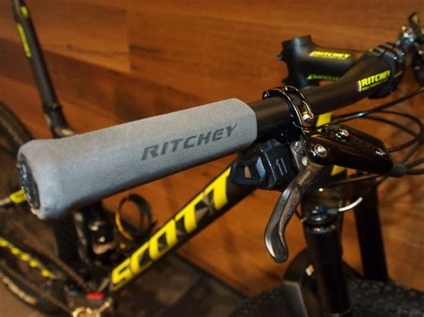 Termurah Stem Ritchey Wcs Carbon Racing Size is this nino schurter s new spark mtbr page 2
