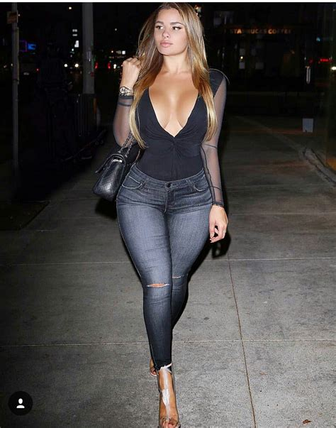 anastasia kvitko desnuda russian model anastasia kvitko hot images and sexy boobs