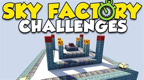 skyblock and challenges tier 5 blood altar ftb skyblock challenges minecraft