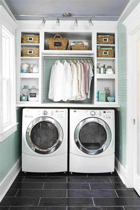 closet design for laundry room closet laundry room ideas part s for pinterest