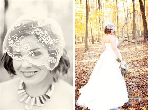 religious themes in the great gatsby picture of great gatsby themed wedding in the mountains