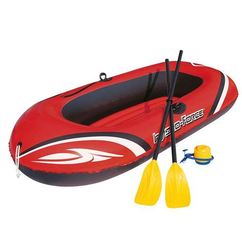 Breket Mesin Perahu Karet jual perahu karet murah harga murah jakarta oleh toko safety mart