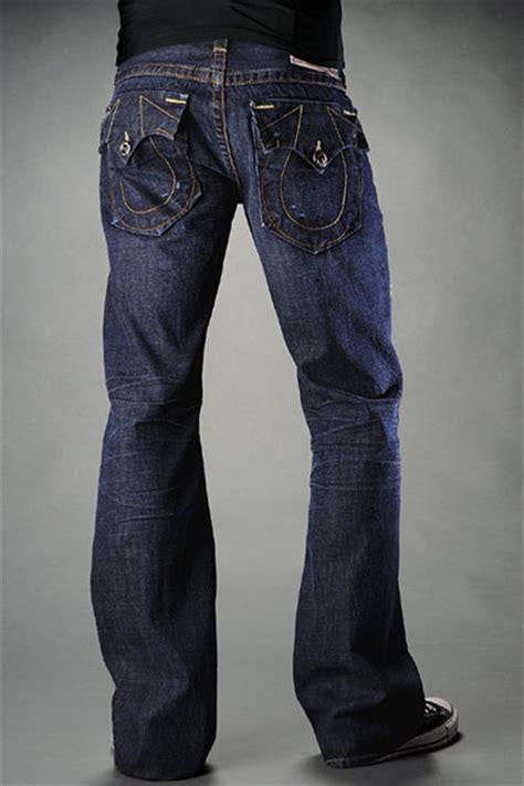 boot cut khakis mens mens bootcut ye jean