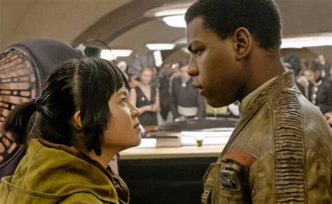 canto bight wars journey to wars the last jedi books new wars the last jedi image shows finn in