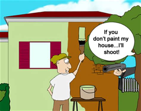 painting my house actoz v1 02