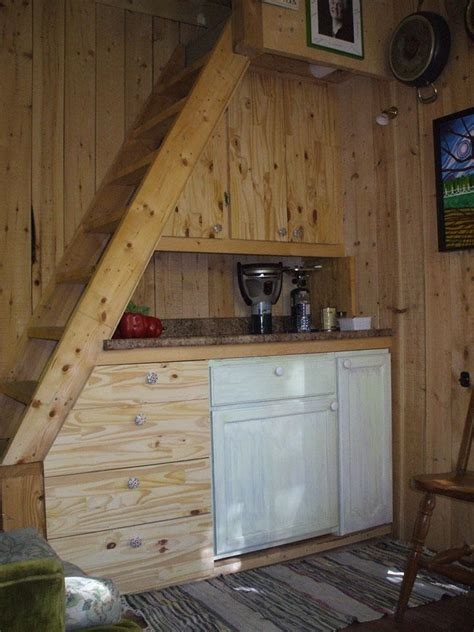 tiny house with loft 61 best tiny house ladders and stair solutions images on