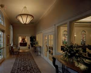 home interiors photos cypress lawn funeral home jst architects