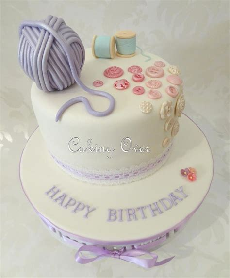 themed birthday cakes for adults 1000 images about themed cakes for adults on pinterest
