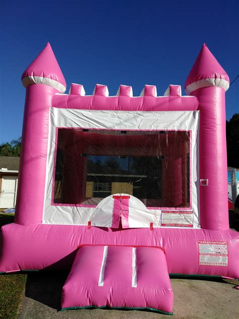 bounce house rentals kissimmee bounce house rentals kissimmee 28 images bounce houses slides rental kissimmee