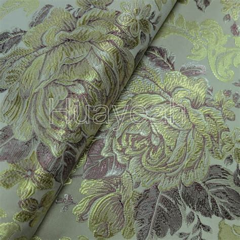 chinese upholstery fabric sofa fabric upholstery fabric curtain fabric manufacturer