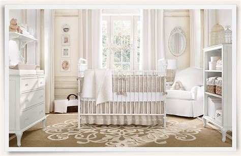 elegant crib bedding i heart pears elegant girl nurseries